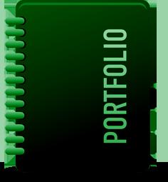 portfolio_dark_icon